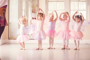 Ballet_141021_0214-colour