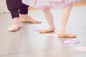 Ballet_141021_0267-copy