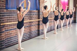Ballet_0242