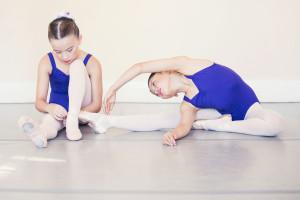 Ballet_0640