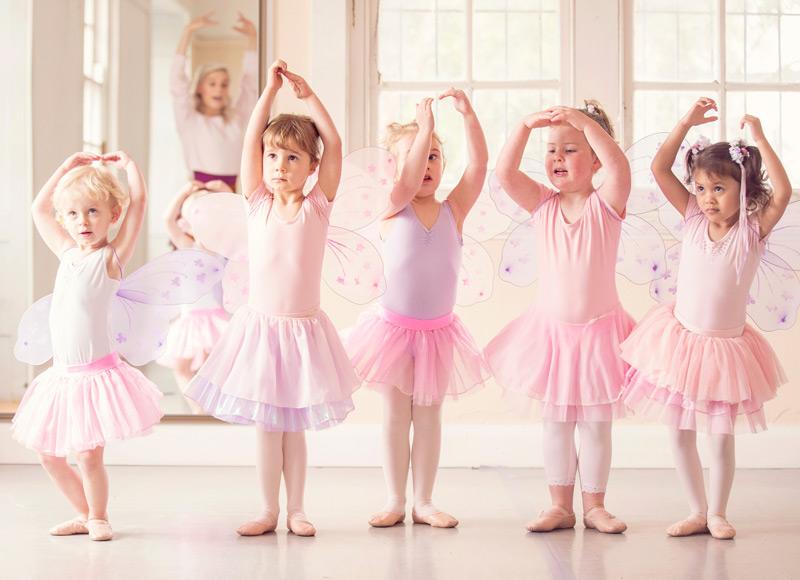 Ballet_SP_Tabs